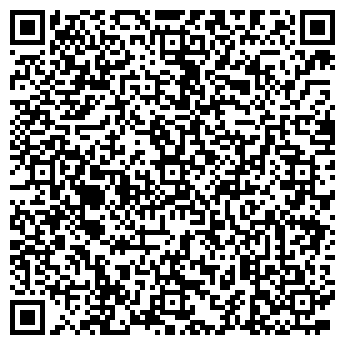 QR-код с контактной информацией организации СИБИРСКИЙ КАПИТАЛ-Р