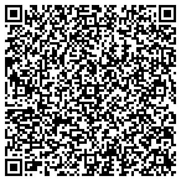 QR-код с контактной информацией организации ТЕХНОПАРК ТОМСКИЙ МЕЖДУНАРОДНЫЙ ДЕЛОВОЙ ЦЕНТР ОАО