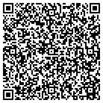 QR-код с контактной информацией организации БЕЛАРУСБАНК АСБ ФИЛИАЛ 610