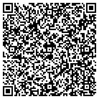 QR-код с контактной информацией организации ДУТОВ В. В. ЧП СКЛАД