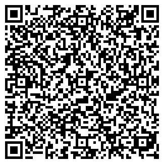 QR-код с контактной информацией организации ОАО ВОСТОЧНОЕ