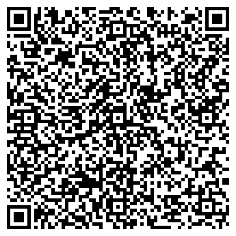 QR-код с контактной информацией организации БЮРО НЕЗАВИСИМЫХ ЭКСПЕРТИЗ