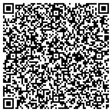 QR-код с контактной информацией организации ЛАНДО ЭКСПЕРТНО-КОНСУЛЬТАЦИОННЫЙ ПУНКТ