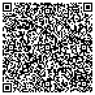 QR-код с контактной информацией организации БИБЛИОТЕКА ИМ.Я.КУПАЛЫ ЦЕНТРАЛЬНАЯ РАЙОННАЯ КРУПСКАЯ