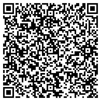 QR-код с контактной информацией организации ПРОМОЦЕНКА