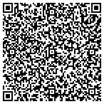 QR-код с контактной информацией организации УПРАВЛЕНИЕ ГЛАВГОСЭКСПЕРТИЗЫ РОССИИ