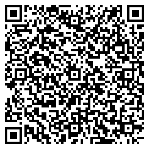 QR-код с контактной информацией организации ТОККО