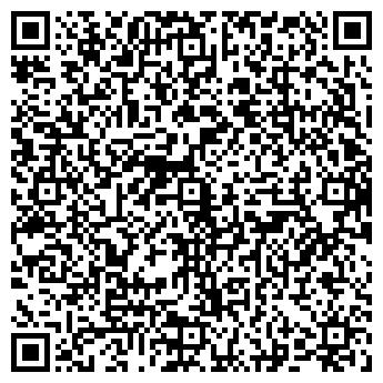 QR-код с контактной информацией организации ОЦЕНКА СОБСТВЕННОСТИ ЗАО