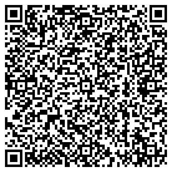 QR-код с контактной информацией организации СУДЕБНАЯ ЭКСПЕРТИЗА ООО