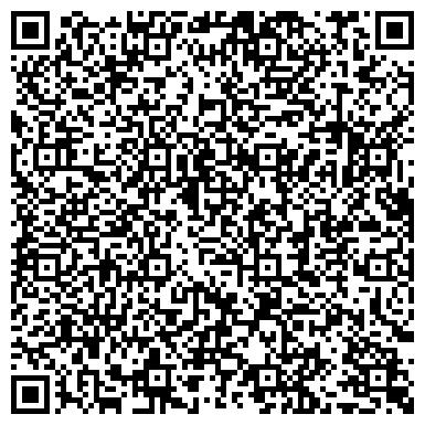 QR-код с контактной информацией организации ЛИЦЕНЗИИ НА ОГНЕСТРЕЛЬНОЕ ОРУЖИЕ ПОЛИЦИЯ ОБЩЕСТВЕННОЙ БЕЗОПАСНОСТИ