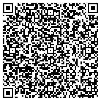 QR-код с контактной информацией организации ТОМСКАЛКОГОЛЬКОНТРОЛЬ ОГО