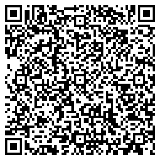 QR-код с контактной информацией организации ДРСУ 164