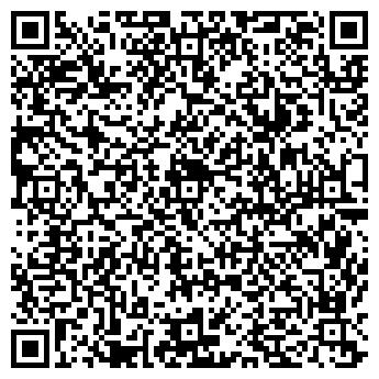 QR-код с контактной информацией организации ЮНИАСТРУМ БАНК ООО ФКБ