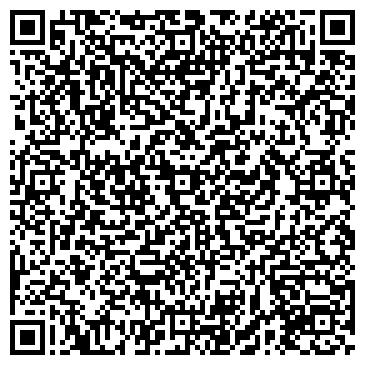 QR-код с контактной информацией организации БАНК МОСКВЫ ТОМСКОЕ ОТДЕЛЕНИЕ (МОСБИЗНЕСБАНК)
