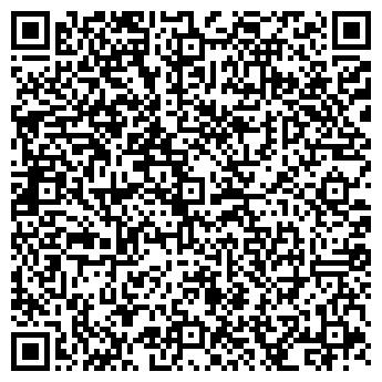QR-код с контактной информацией организации БАНК СБЕРБАНКА РФ ФИЛИАЛ № 11