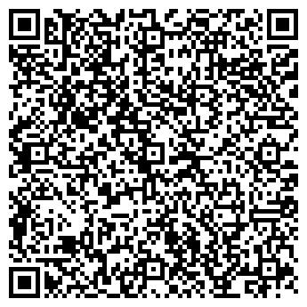 QR-код с контактной информацией организации БАНК СБЕРБАНКА РФ ФИЛИАЛ № 14