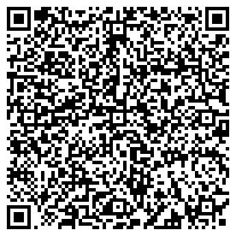 QR-код с контактной информацией организации БАНК СБЕРБАНКА РФ ФИЛИАЛ № 16