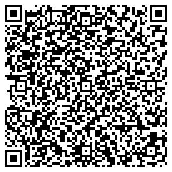 QR-код с контактной информацией организации ЖИЛТЕПЛОСТРОЙ КУП