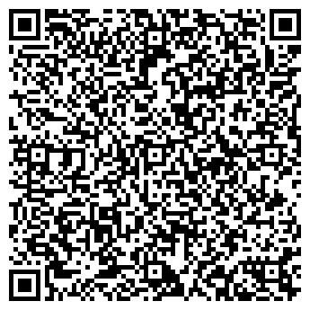 QR-код с контактной информацией организации БАНК СБЕРБАНКА РФ ФИЛИАЛ № 51