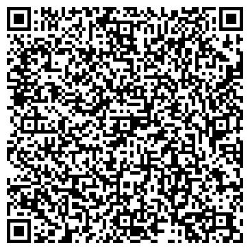 QR-код с контактной информацией организации БАНК СБЕРБАНКА РФ ФИЛИАЛ № 54