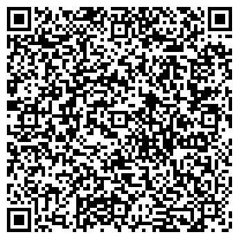 QR-код с контактной информацией организации БАНК СБЕРБАНКА РФ ФИЛИАЛ № 86