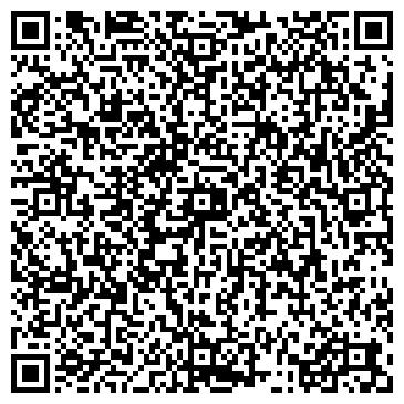 QR-код с контактной информацией организации БАНК СБЕРБАНКА РФ ФИЛИАЛ № 87