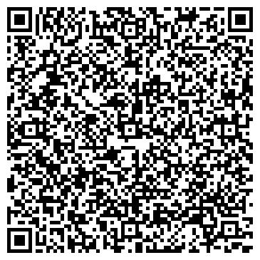 QR-код с контактной информацией организации БАНК СБЕРБАНКА РФ ФИЛИАЛ № 90