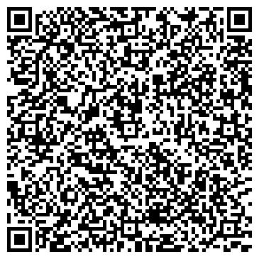 QR-код с контактной информацией организации БАНК СБЕРБАНКА РФ ФИЛИАЛ № 95