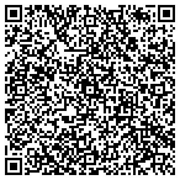 QR-код с контактной информацией организации ЗАВОД ПЛОДООВОЩНОЙ КРУПСКИЙ ОАО