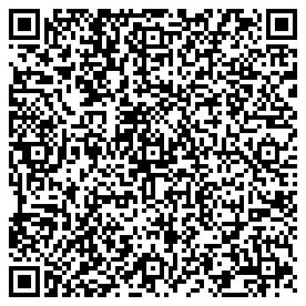 QR-код с контактной информацией организации БАНК СБЕРБАНКА РФ ФИЛИАЛ № 98