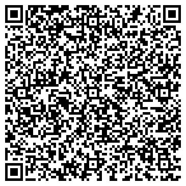 QR-код с контактной информацией организации БАНК СБЕРБАНКА РФ ФИЛИАЛ № 6266