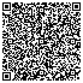 QR-код с контактной информацией организации БАНК СБЕРБАНКА РФ, ФИЛИАЛ № 2