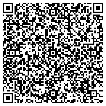 QR-код с контактной информацией организации ВНЕШТОРГБАНК ОАО ФИЛИАЛ В Г. ТОМСКЕ