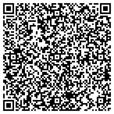 QR-код с контактной информацией организации ПАО «Томскпромстройбанк»