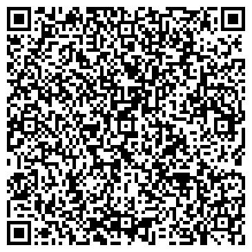 QR-код с контактной информацией организации ГОСУДАРСТВЕННОГО ИМУЩЕСТВА ТОМСКОЙ ОБЛАСТИ