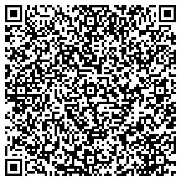 QR-код с контактной информацией организации КОМБИНАТ ДЕРЕВООБРАБАТЫВАЮЩИЙ КРУПСКИЙ УП
