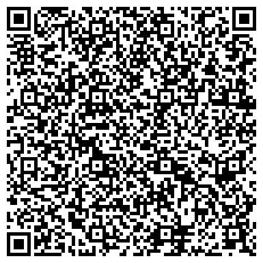 QR-код с контактной информацией организации ОПЕРАТИВНЫЙ ОТДЕЛ ПРИ ТОМСКОМ ОТДЕЛЕНИИ СБЕРБАНКА
