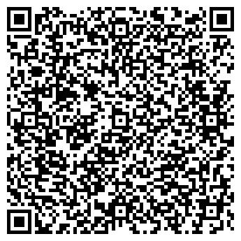 QR-код с контактной информацией организации СВЯЗЬБАНК ТОМСКИЙ ФИЛИАЛ ОАО АКБ