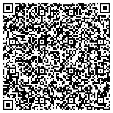 QR-код с контактной информацией организации СЕЛЬСКОХОЗЯЙСТВЕННЫЙ КРЕДИТНЫЙ ПОТРЕБИТЕЛЬСКИЙ КООПЕРАТИВ