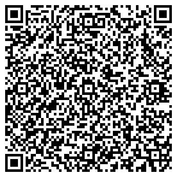 QR-код с контактной информацией организации СИБАКАДЕМБАНК ФИЛИАЛ