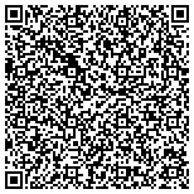 QR-код с контактной информацией организации ТОМСКИЙ КРЕДИТНО-КАССОВЫЙ ОФИС АКБ ЗАО БАНК СБЕРЕЖЕНИЙ И КРЕДИТА