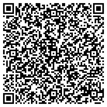 QR-код с контактной информацией организации ТОМСКОЕ КРЕДИТНОЕ АГЕНТСТВО