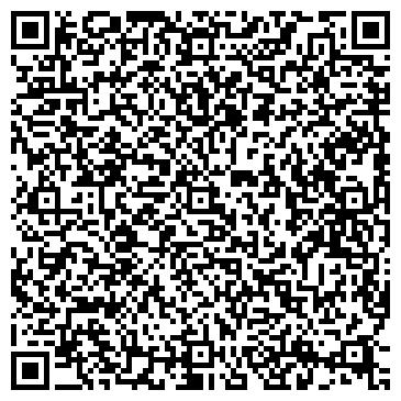 QR-код с контактной информацией организации ТОМСКПРОМСТРОЙБАНК ГОЛОВНАЯ ОРГАНИЗАЦИЯ
