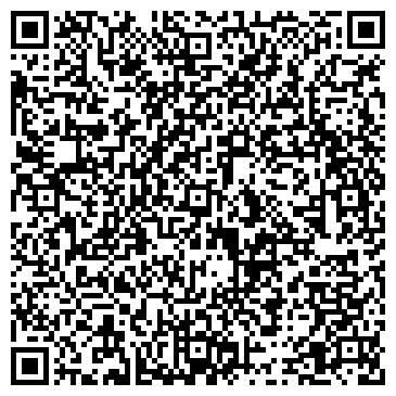 QR-код с контактной информацией организации ТОМСКПРОМСТРОЙБАНК ОАО СОВЕТСКИЙ ФИЛИАЛ