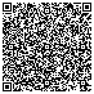 QR-код с контактной информацией организации ТОМСК-РЕЗЕРВ АКЦИОНЕРНЫЙ СОЦИАЛЬНЫЙ БАНК