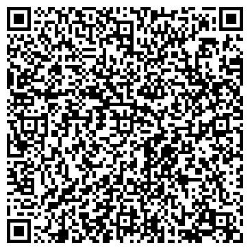 QR-код с контактной информацией организации УРАЛСИБ УРАЛО-СИБИРСКИЙ БАНК ОАО