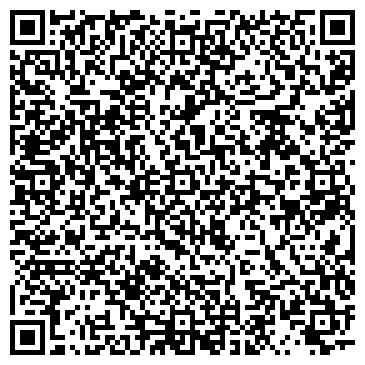 QR-код с контактной информацией организации РЕГИОНАЛЬНОЕ ИПОТЕЧНОЕ АГЕНТСТВО ТОМСКОЙ ОБЛАСТИ