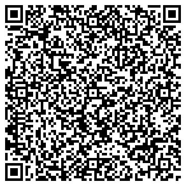 QR-код с контактной информацией организации МАСЛОСЫРЗАВОД ХОЛОПЕНИЧСКИЙ ОАО