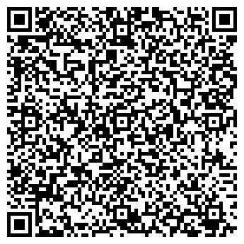QR-код с контактной информацией организации ГРАНИТ-ИНВЕСТ ОПЕРАЦИОННОЕ БЮРО