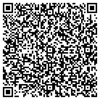 QR-код с контактной информацией организации РИК ФИНАНСОВАЯ КОМПАНИЯ